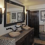 Guest Sinks